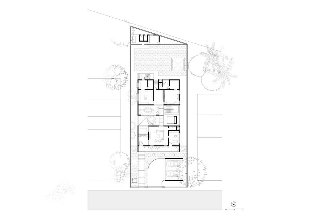 01 Ground Floor Plan-White Slate.jpg