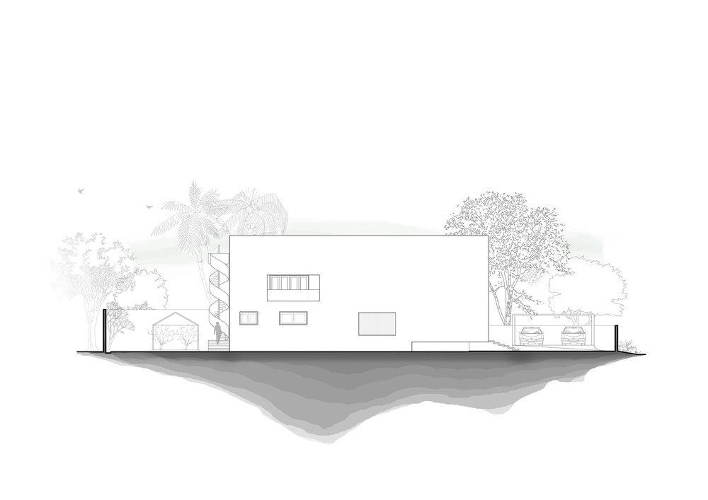 05 Side Elevation-White Slate.jpg