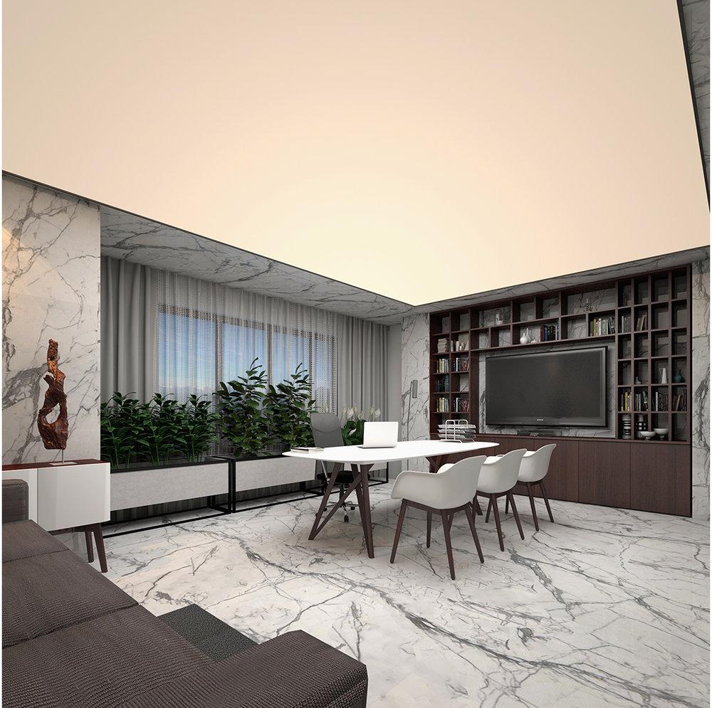 SKM_WARP Architects (3).jpg