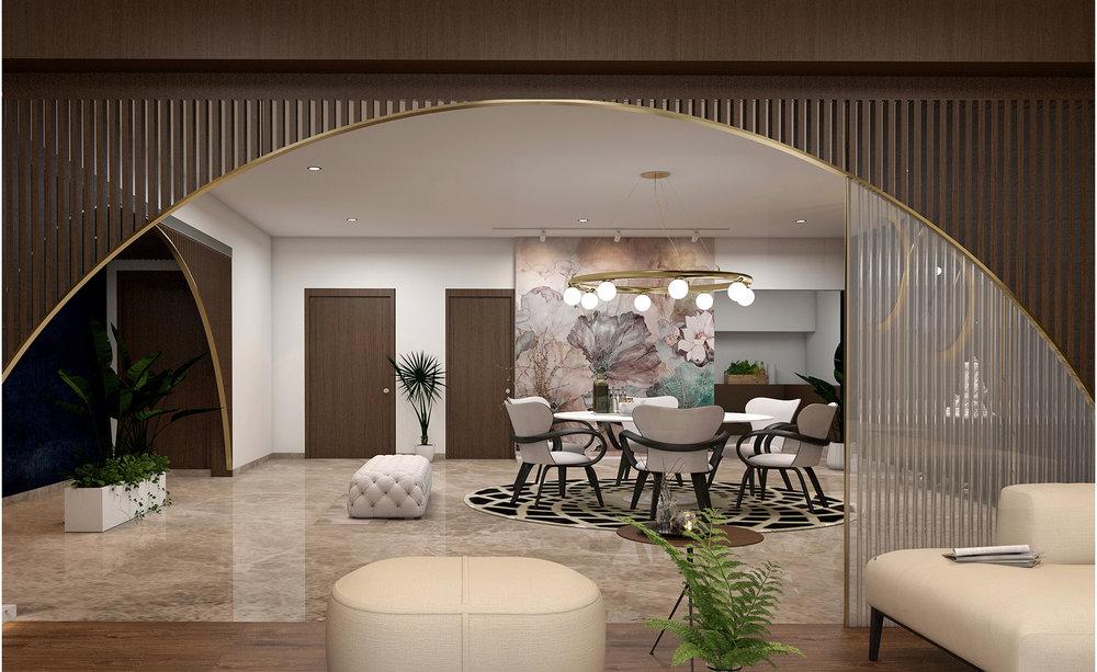 warp architects_svb's interiors (2).jpg