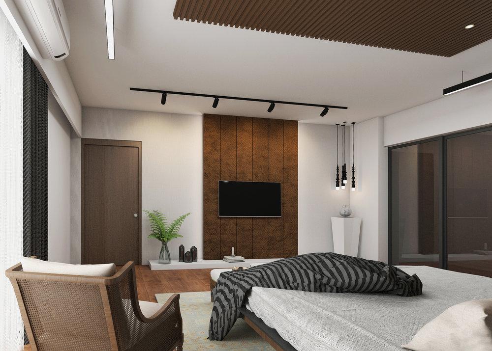 warp architects_svb's interiors (9).jpg
