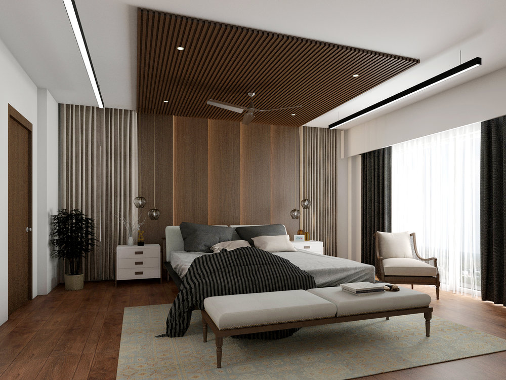 warp architects_svb's interiors (8).jpg