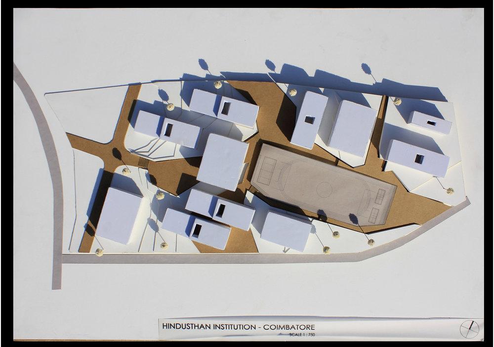 warp architects_hindusthan (2).jpg