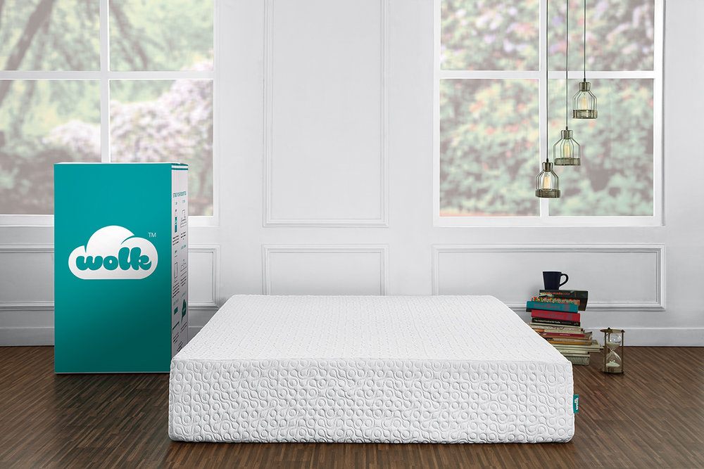 Wolk mattress lifestyle shotorg.jpg