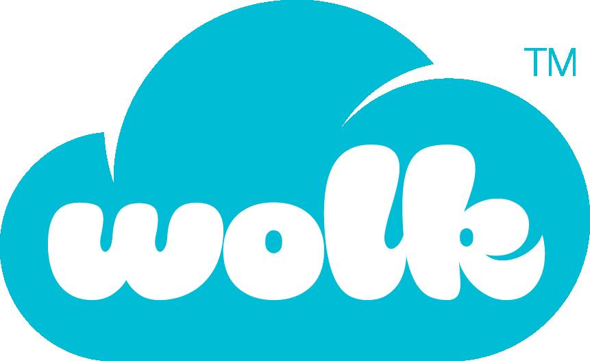 wolk-logo-cyan500.png