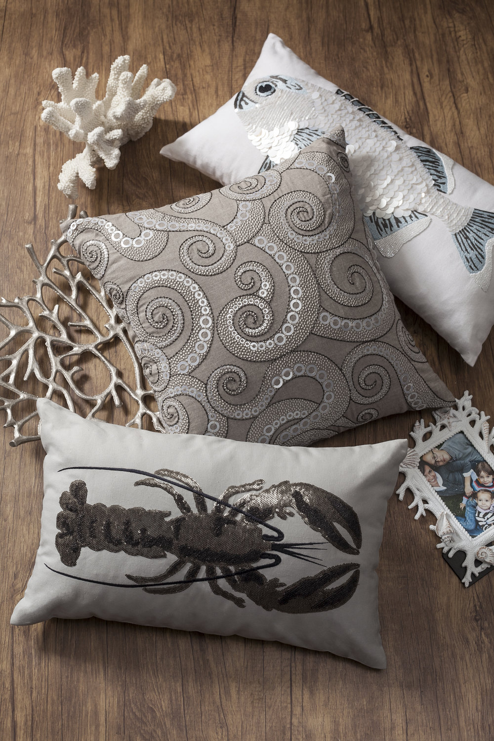 Embroidered cushions 4.jpg