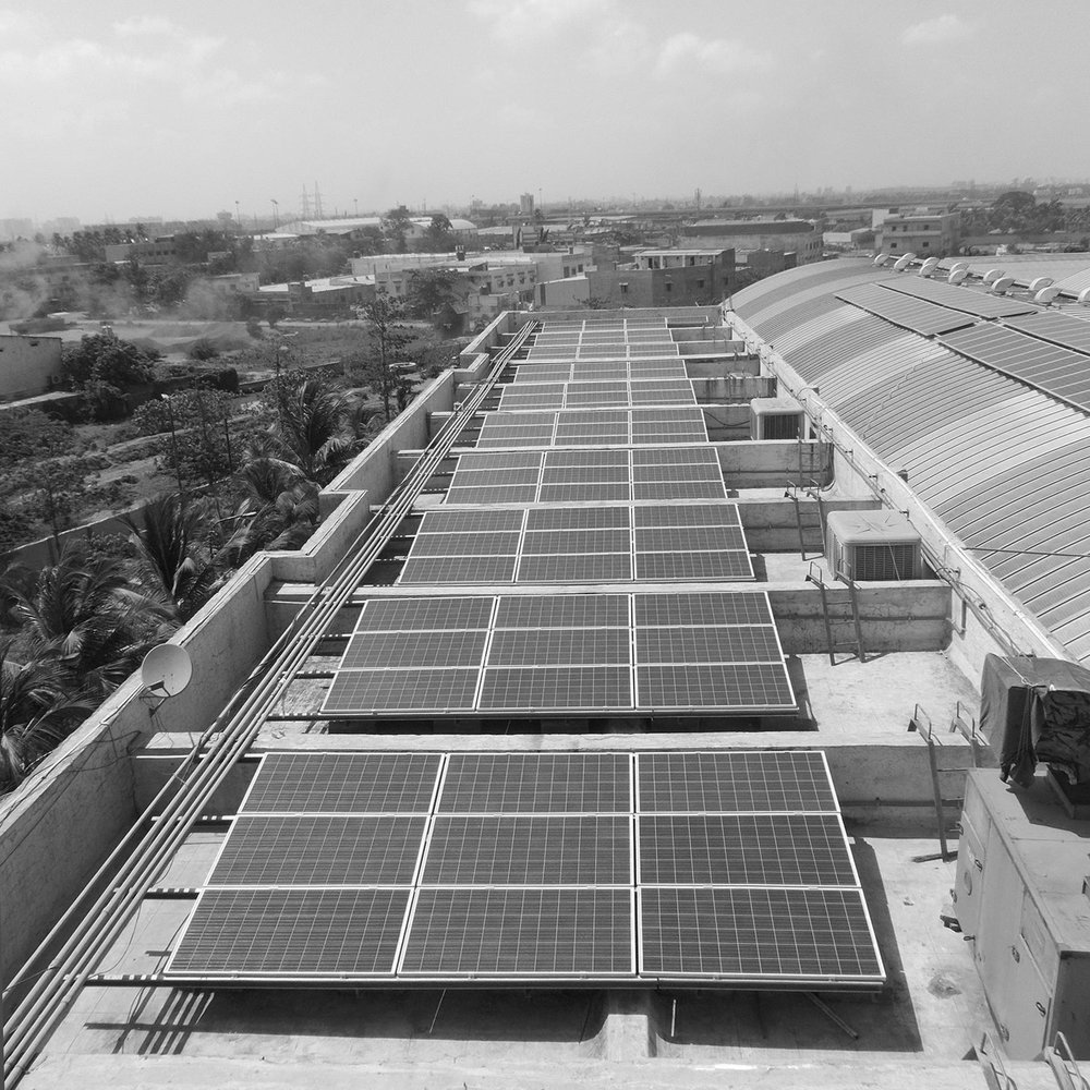 Roof top Solar Panel 2 copy.jpg