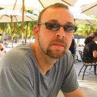 ed-luczycki-it-webmaster-profile.jpg