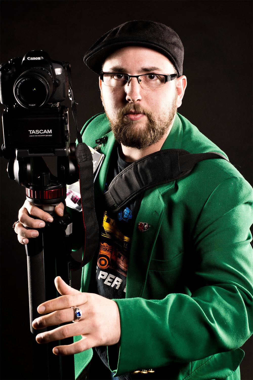cody-mcgehee-videographer-profile.jpg