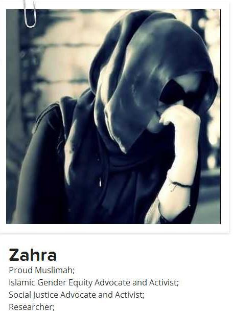 zahra-gravatar-profile.png