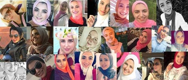 Hijabis.jpg