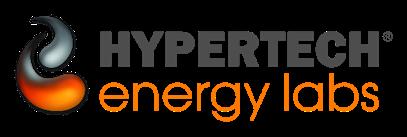 Hypertech.png