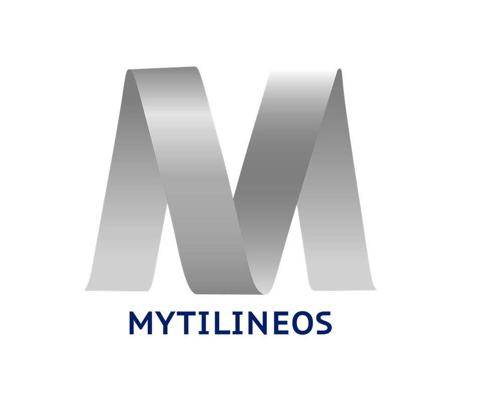 Mytilineos.png