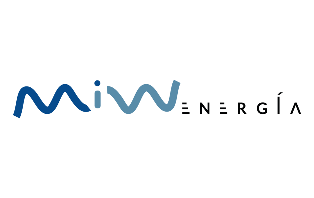 Logo_in_positive_MIWenergia.png