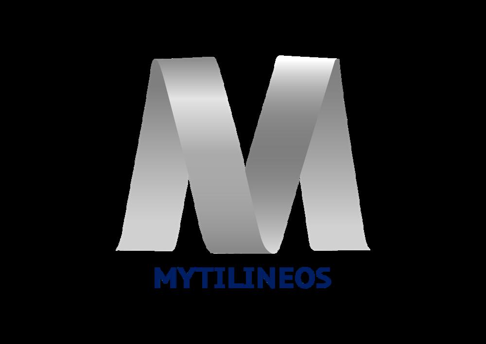 Mytilineos_logo.png