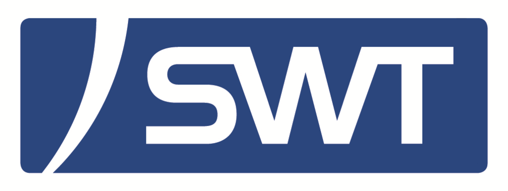 SWT_Logo.png
