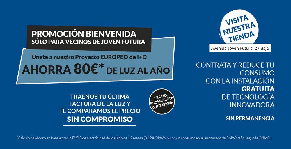 Pop-up store-ad-Spanish.jpg