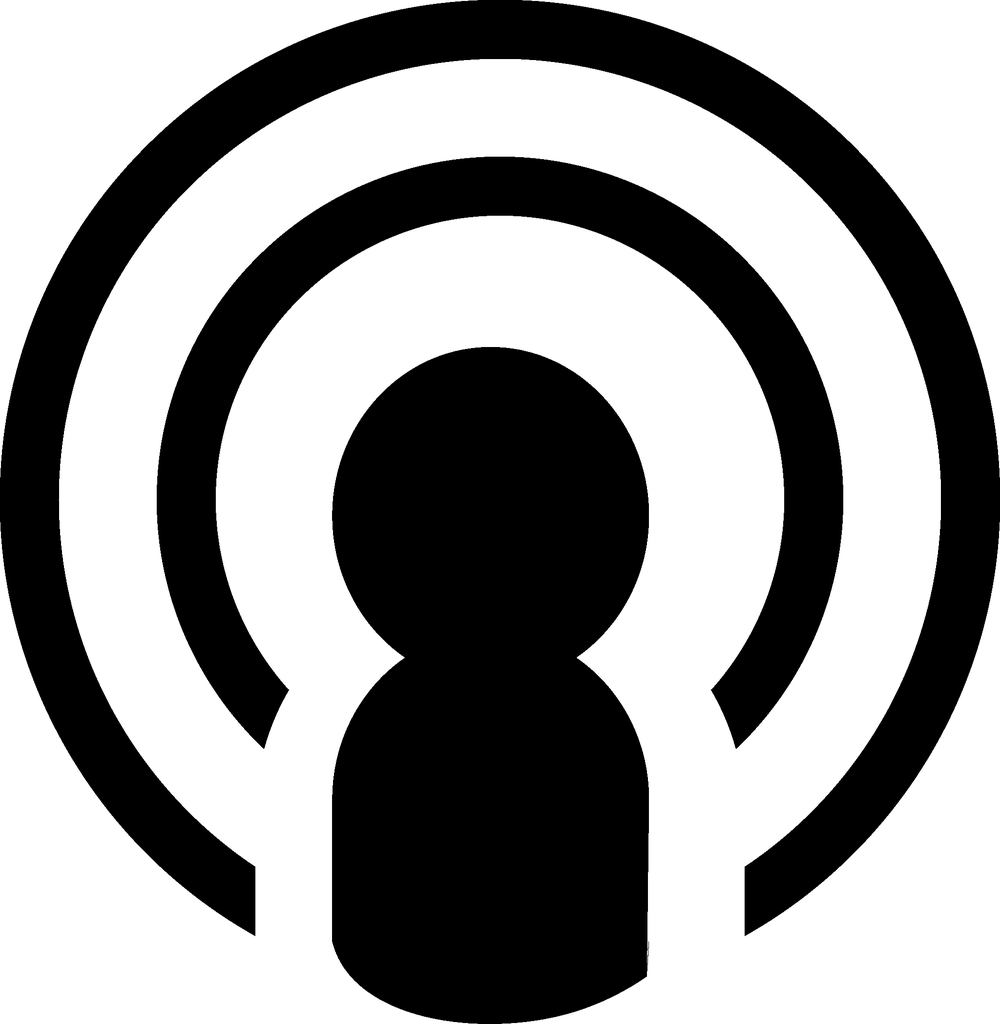 Podcast icon2@4x.png
