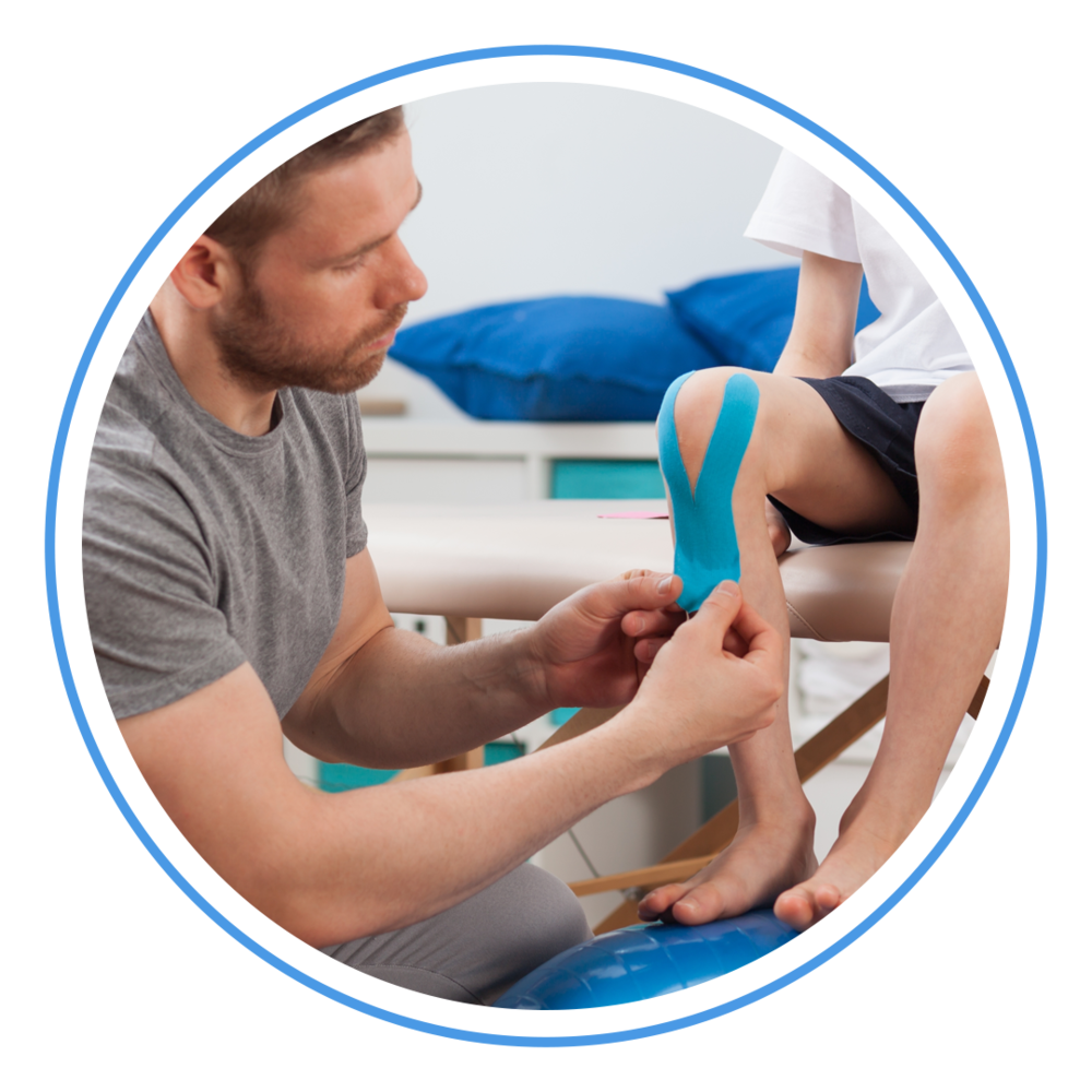 peslocus-physio-pysiotherapy-paediatric-child-knee-MSK 2.png