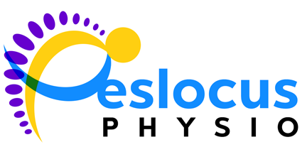 peslocus-physio-Small Web Logo.png