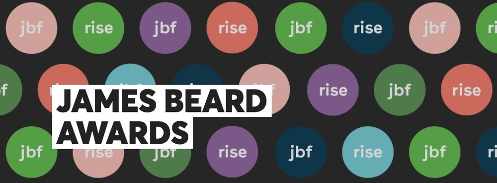 JBF_Awards___James_Beard_Foundation.jpg