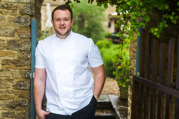 niall-keating-awarded-michelin-young-chef-accolade-1.jpg