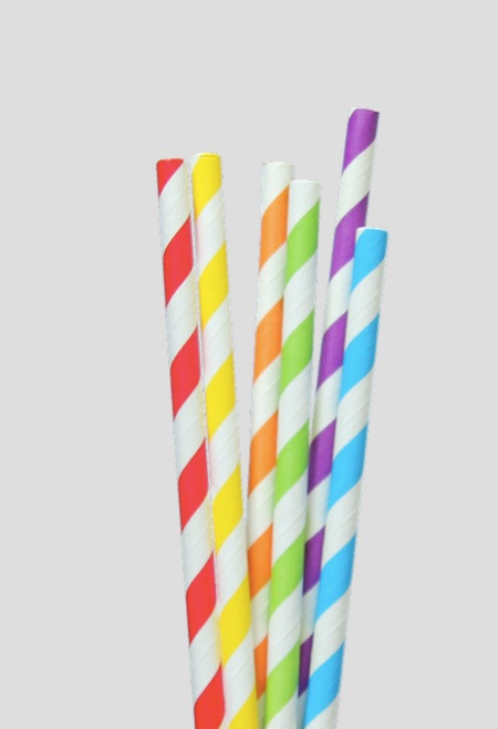 Straws__no_background__png.jpg