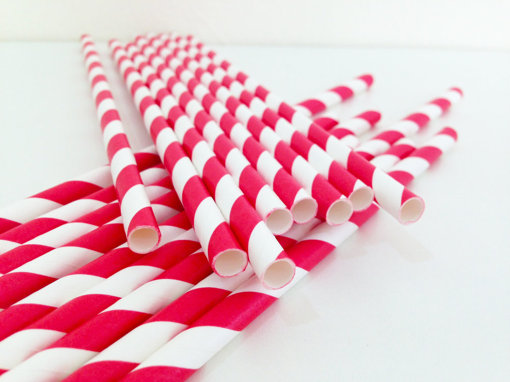 Straws - Red Stripe - Loose (Compressed).jpeg