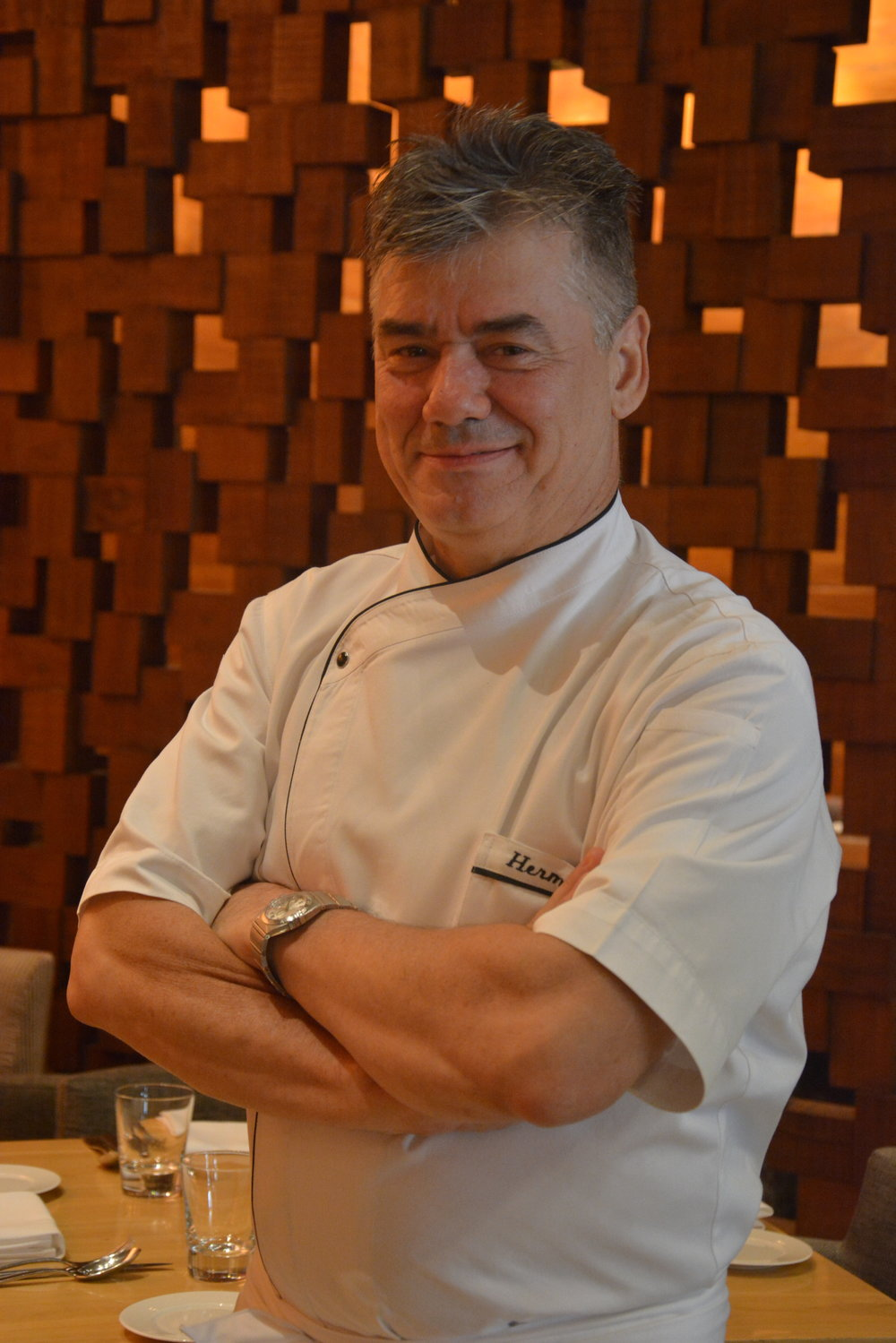 Chef Hermann Grossbichler (18).JPG