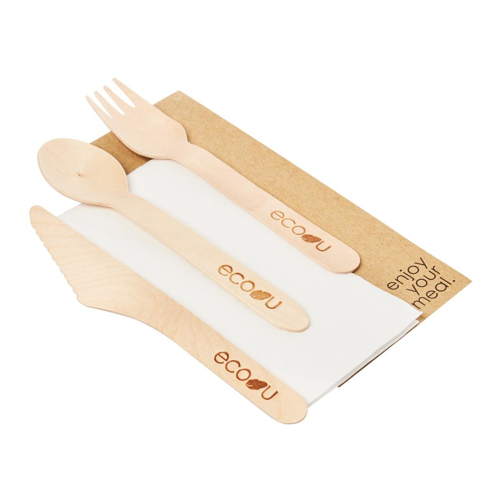 4 pc cutlery set.jpg