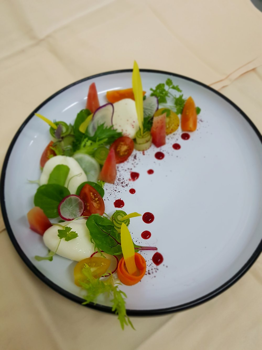 Pickled beets with boccancini and tomato.jpg