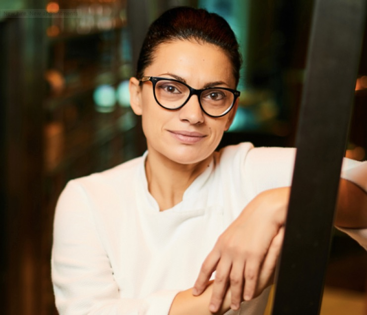 Radisson_Blu_Hotel's_Certo_appoints_chef_de_cuisine_-_Appointments__New_Hire__New_Appointments_-_Caterer_Middle_East.jpg