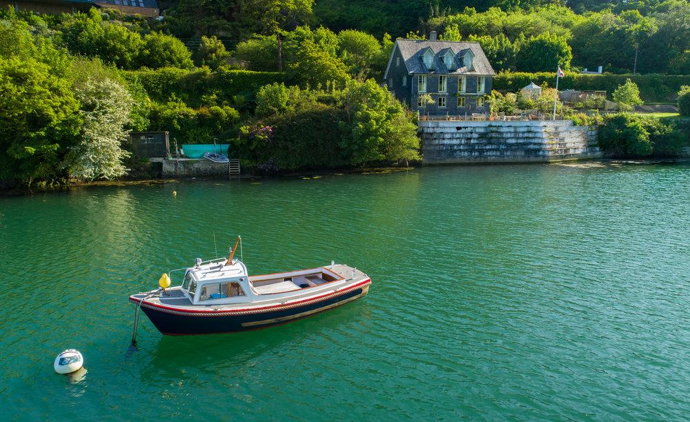 otter-cottage-46.jpg