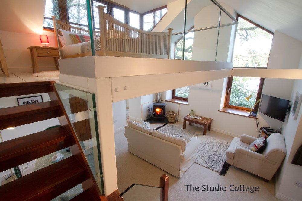 interior studio cottage labelled.jpg