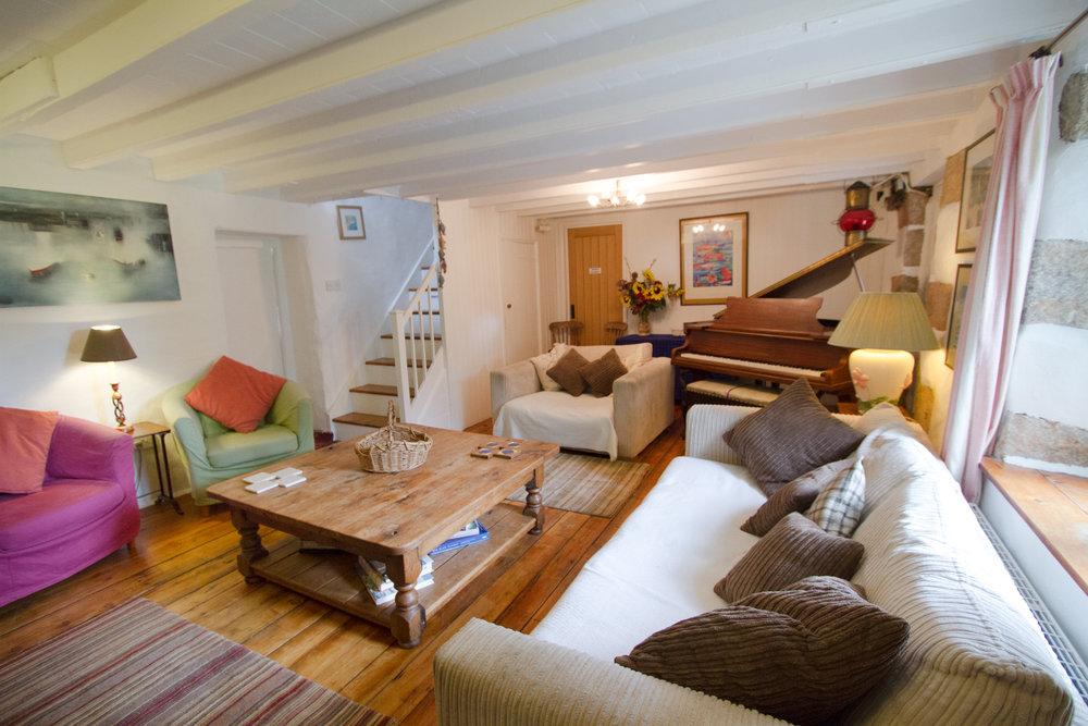 wills cottage. port navas. cornwall. self catering  (90 of 100).jpg
