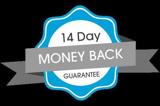 Prima-Seal-Waterproofing-14-days-money-back-guarantee-grey.png