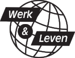 Logo_WerkenLeven_ZWART.png