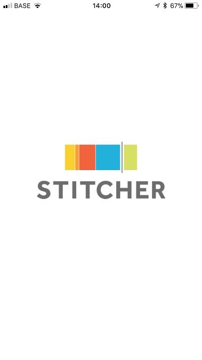 stitcher1.jpeg