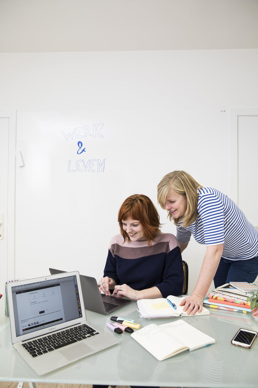 Werk&Leven_Kelly&Anouck-4.jpg