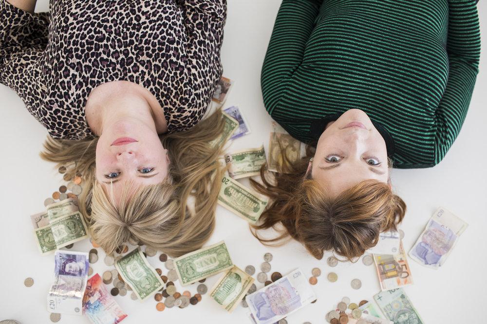 Werk&Leven_money-7.jpg