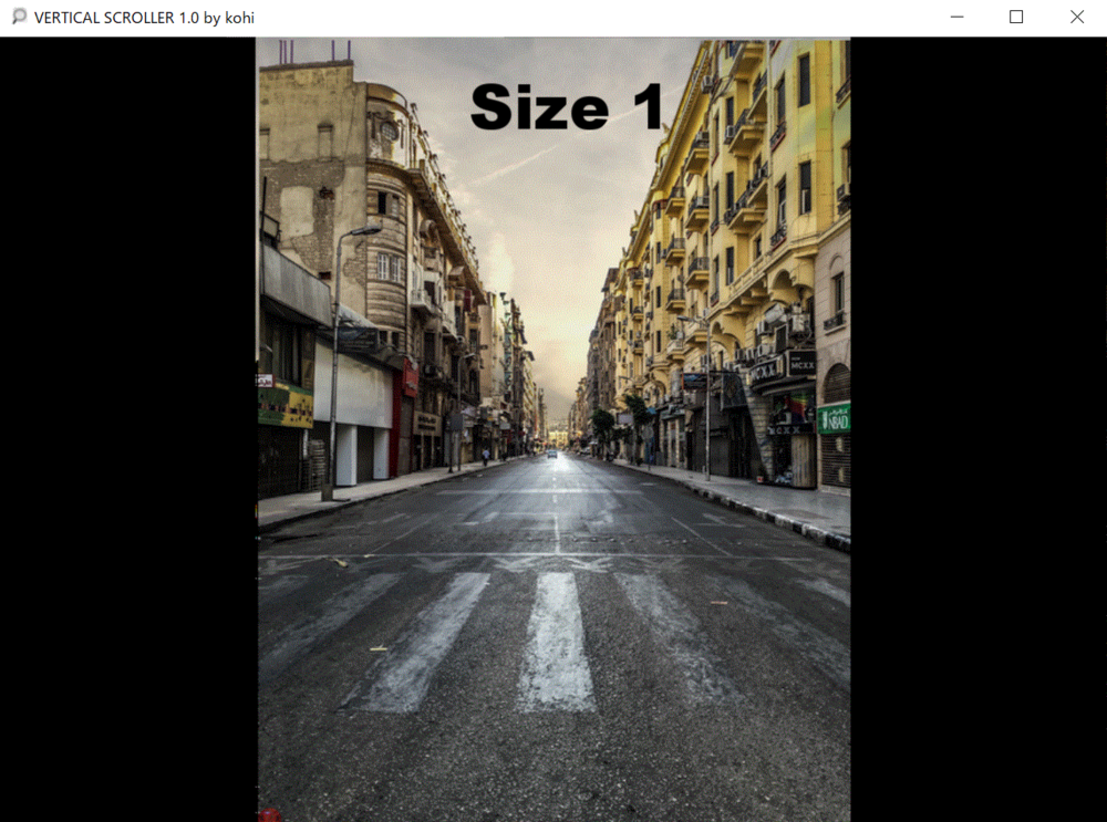 size1.GIF