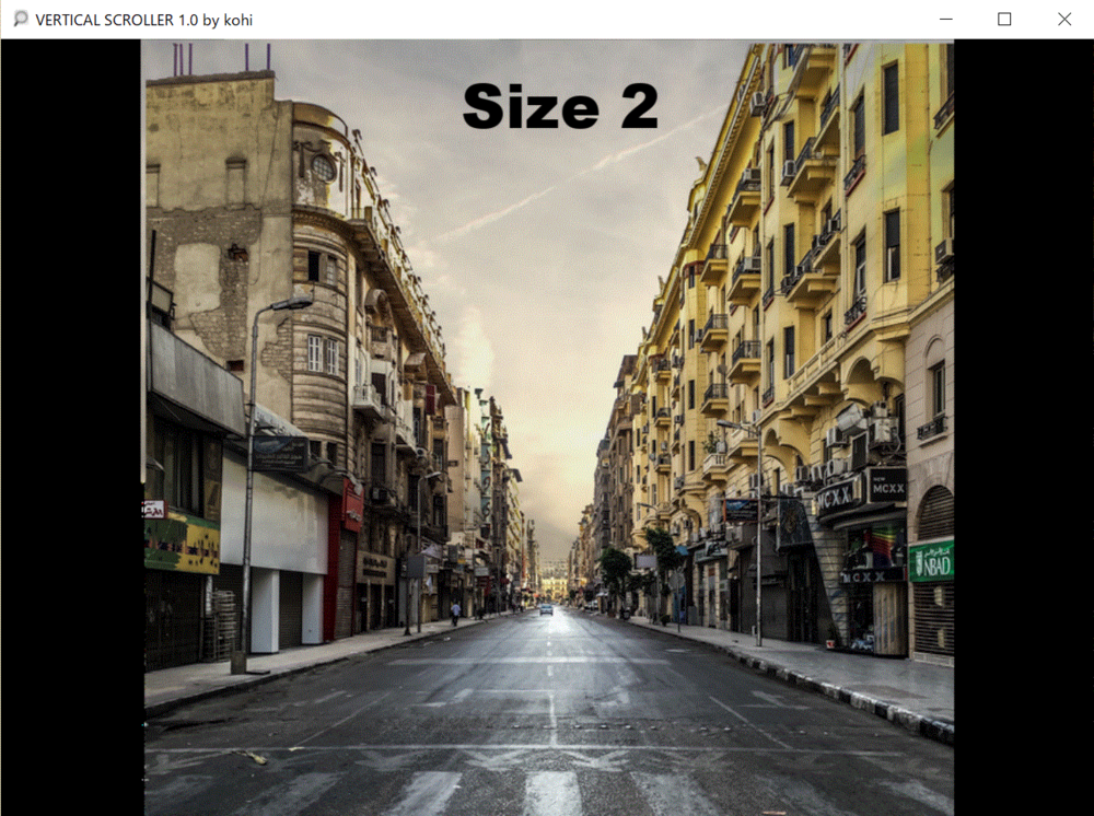 size2.GIF