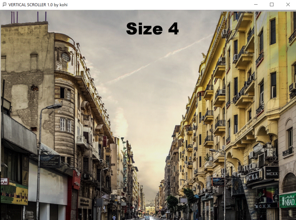 size4.GIF
