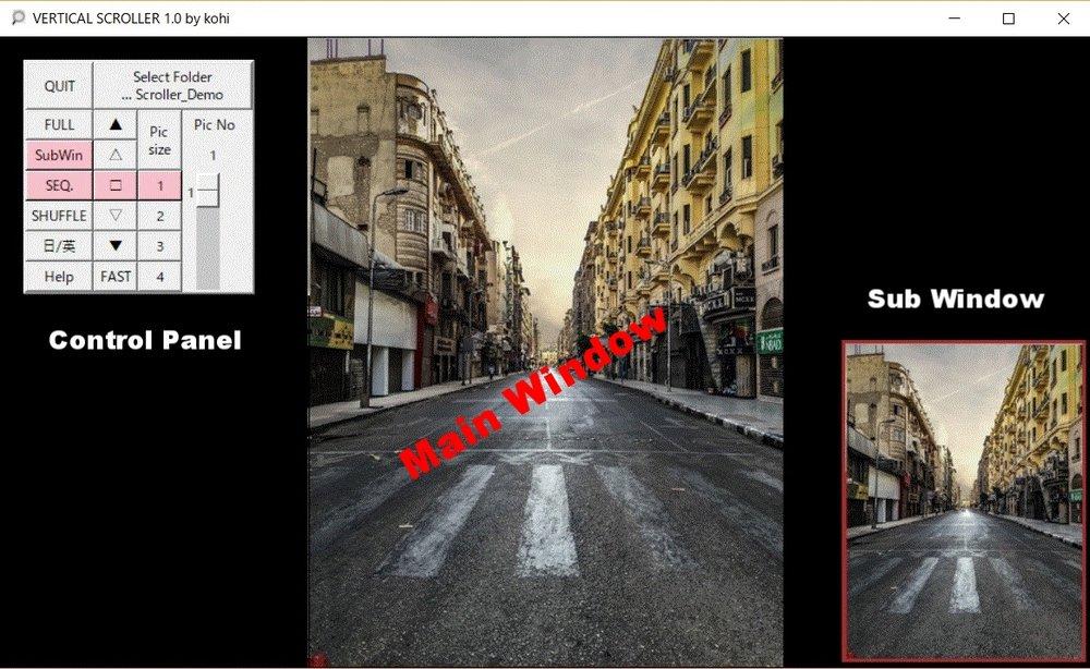 Control Panel capture.jpg