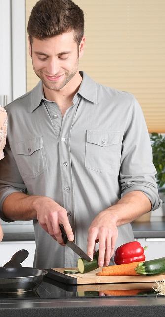 kitchen-man-crop-335.jpg