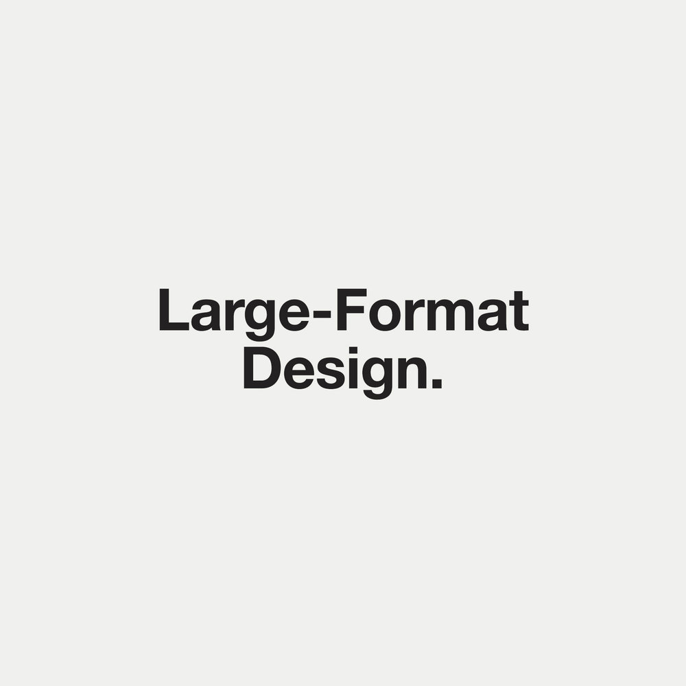 Design - Large Format Thumbnail.jpg