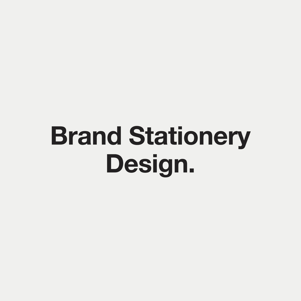 Design - Brand Stationery Thumbnail.jpg