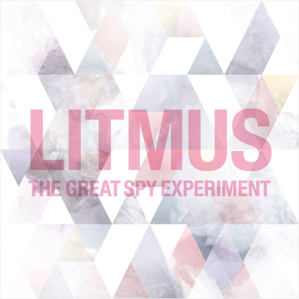 Litmus-Cover-Pack-1.jpg