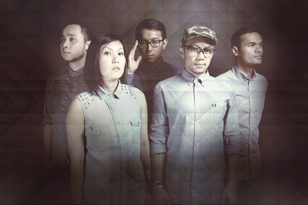 Band-Photo-02.jpg