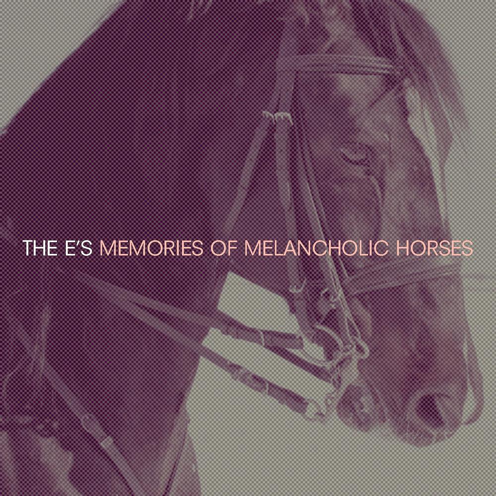 The-Es-Memories-of-Melancholic-Horses-Artwork-RGB.jpg